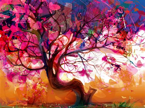 background artistic artistic wallpaper background 901