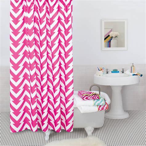 girl bathroom sets girls bathroom sets fresh bath maverick mustang com