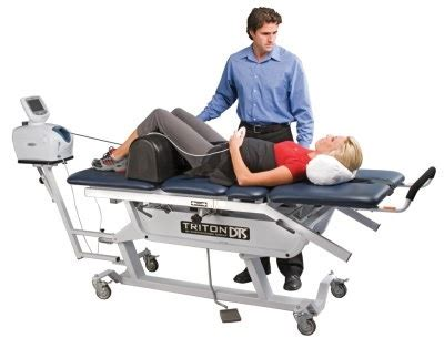 vax d table for sale spinal decompression naples florida chiropractors fl 34109