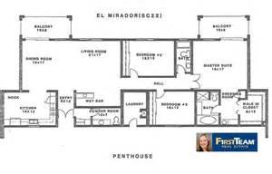 el layout floor plan trend home design and decor garden villa 1 floor plan laguna woods village
