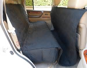 Seat Covers For Pets In Trucks Seat Covers Pet Car Seat Covers