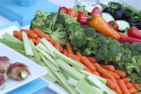 d arta vegetables 108 best