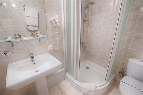 Small Bathroom Shower Remodel Ideas small bathroom remodel on a budget guide the bathroom