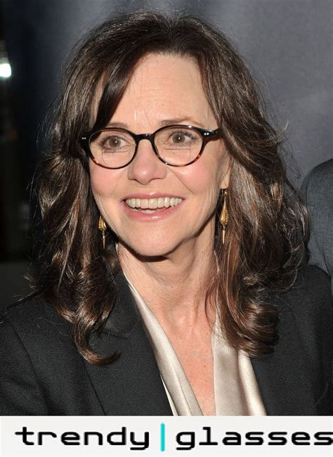 what hair style for 40 year old oval face 40 best images about glasses on pinterest oval faces