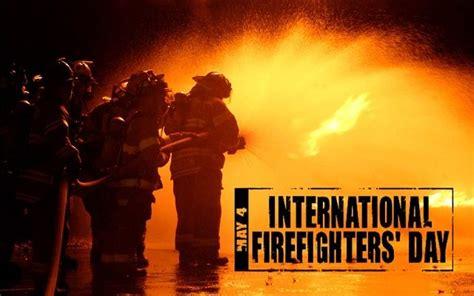 international s day ufone observes international fighter s day phoneworld