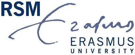 Mba Erasmus Ranking by Rotterdam School Of Management Erasmus