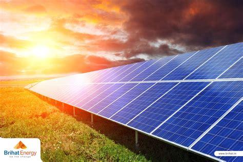 solar energy in india for home can solar power runs heavy home appliances