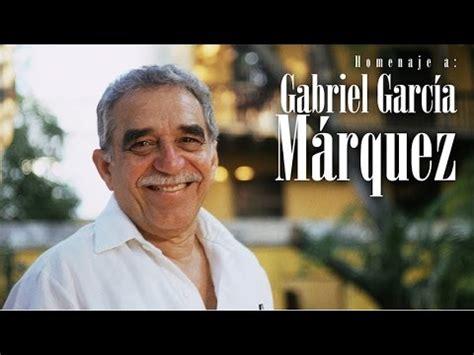 Imagenes De La Vida De Gabriel Garcia Marquez | vida y obra de gabriel garc 237 a m 225 rquez youtube