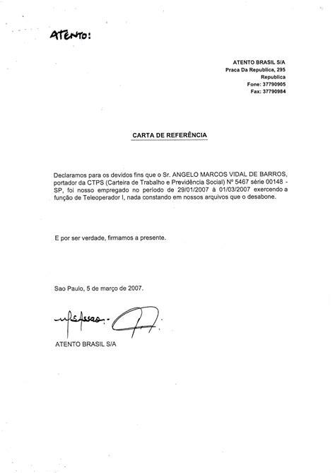 formato referencias personales newhairstylesformen2014 com carta de referencia no personal carta de recomendacion
