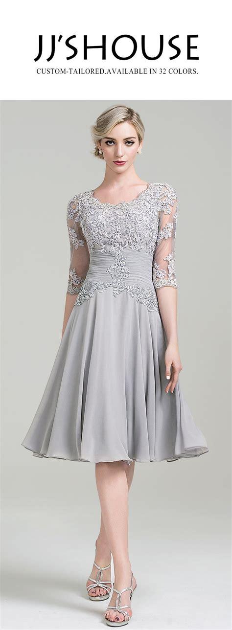 Wedding Dress Etiquette by Of The Dresses Etiquette Bridesmaid Dresses
