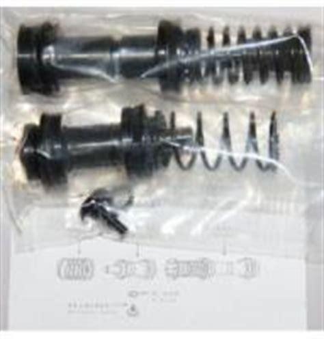 Repair Kit Brake Master Rem Suzuki Carry Or T5 brake system repair kits