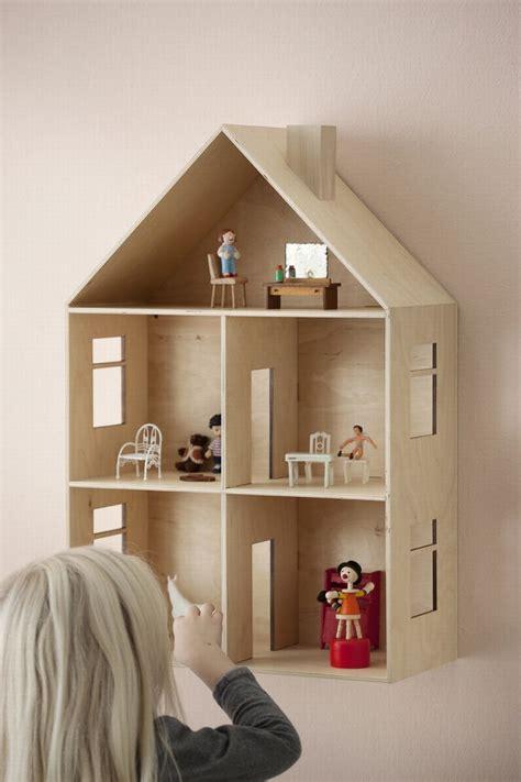 25 best ideas about wooden dollhouse on pinterest diy dollhouse diy doll house and