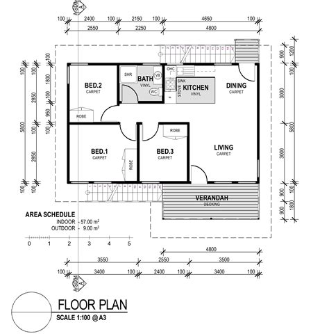 small 3 bedroom house floor plans 2 bedroom house layouts small 3 bedroom house designs