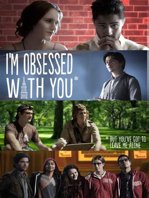 film obsessed bande annonce casting du film i m obsessed with you but you ve got to