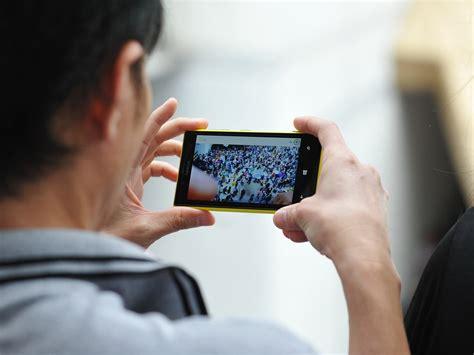 mobile vid consejos para hacer mejores fotos con tu tel 233 fono m 243 vil