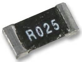vishay resistor thermal resistance vishay resistor thermal resistance 28 images ntcle100e3103jb0 vishay bc components