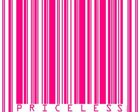pink wallpaper target glamelin muslimah bridal blog background