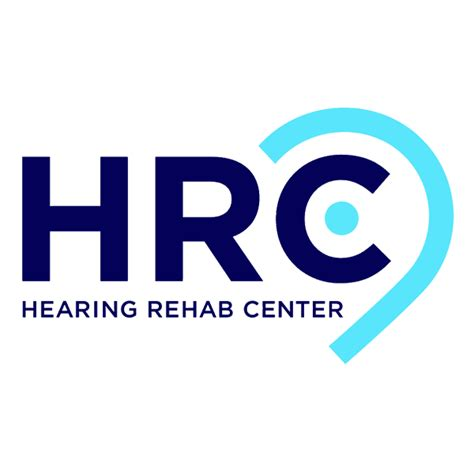 Seattle Medicaid Detox Ceter Seadumar by Hearing Aids In Oregon And Seattle Wa Hearing Rehab