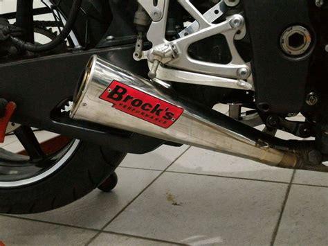 Lu Hid Motor Di Semarang bandar moge bekas semarang jual yamaha r1 tahun 2012