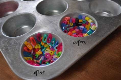 crafts cool cool project ideas melted bead crafty cupcakes