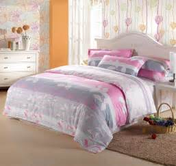girls bedroom comforter sets vikingwaterford com page 25 cute cheap reversible