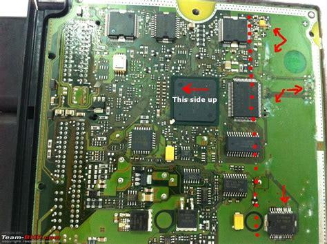 e90 2006 bwm motronic wiring diagram bwm 138dhw co