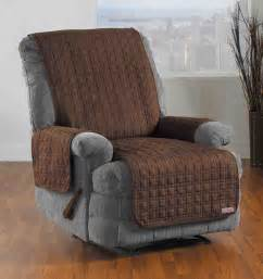 Covers For Recliners Waterproof Recliner Cover Home Furniture Design
