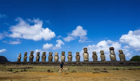 traveling to easter island easter island insider tips how to easily and affordably