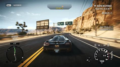 koenigsegg agera r need for speed rivals need for speed rivals koenigsegg agera r undercover is