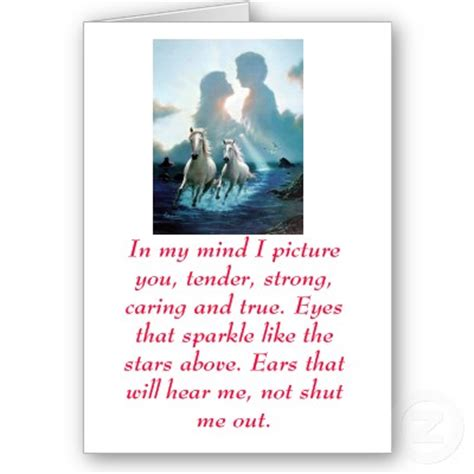 romantic cards for him valentine s day tips and tricks most romantic love cards