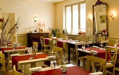 idee arredo sala arredamento sala ristorante