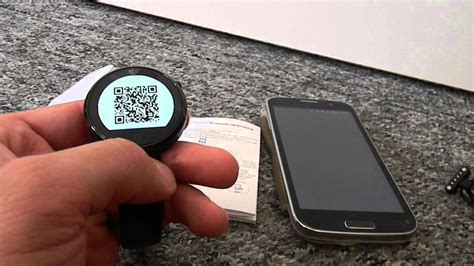 puls schlaf ninetec smart 9 g2 review puls pedometer schlaf