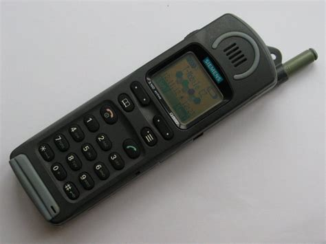 cari hp jadul siemens s65 kaskus mengenang kembali kejayaan handphone siemens page