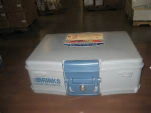 brinks home security safe brinks safe keep it cool government auctions