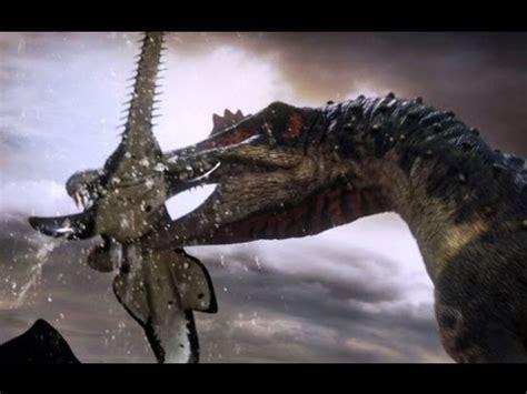 film dinosaurus di rtv dinosaurus di film jurassic park kaskus