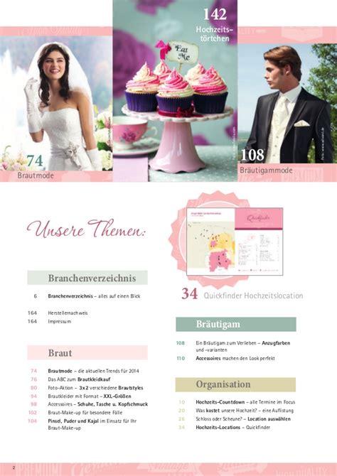 queen braut und festmoden sonnenallee 104 ausgabe heiraten in leipzig magazin 2014