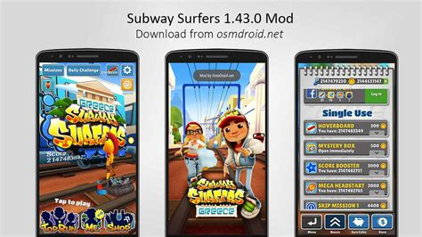 subway surfers coin hack apk subway surfers 1 43 0 apk greece mod unlimited coins