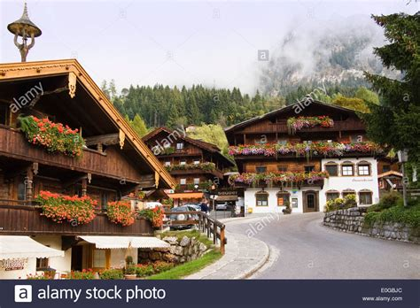 small traditional house design in tirol austria small traditional house design in tirol austria 28