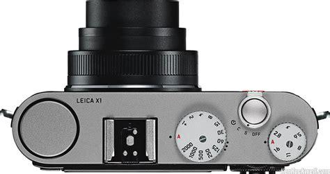 Leica X1 leica x1