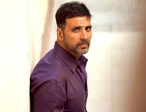 Akshay Kumar Movies List 1991 - 2017