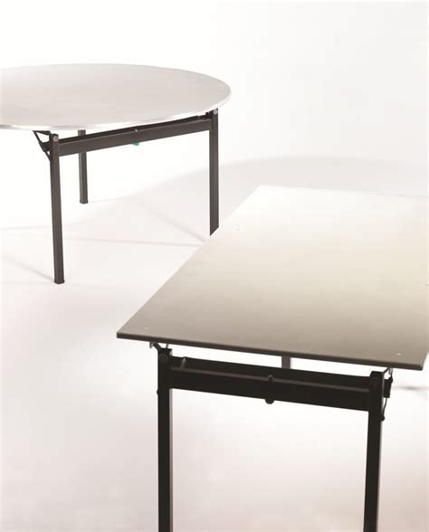 tavoli conferenze tavoli in acciaio per conferenze riunioni e banchetti