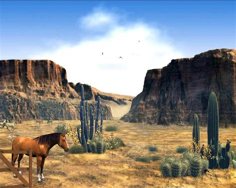 old west image gallery old west background