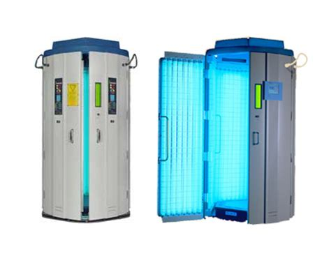 uv light machine for psoriasis psoriasis uvb light machines images