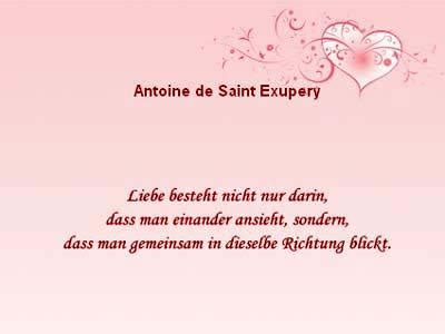 Beliebte Sprüche by Zitate Spr 252 Che Heiraten Spr 252 Che Und Zitate