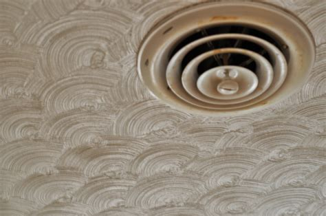 Plaster Ceiling Texture Patterns by Swirl Ceiling Plaster Patterns Autos Post