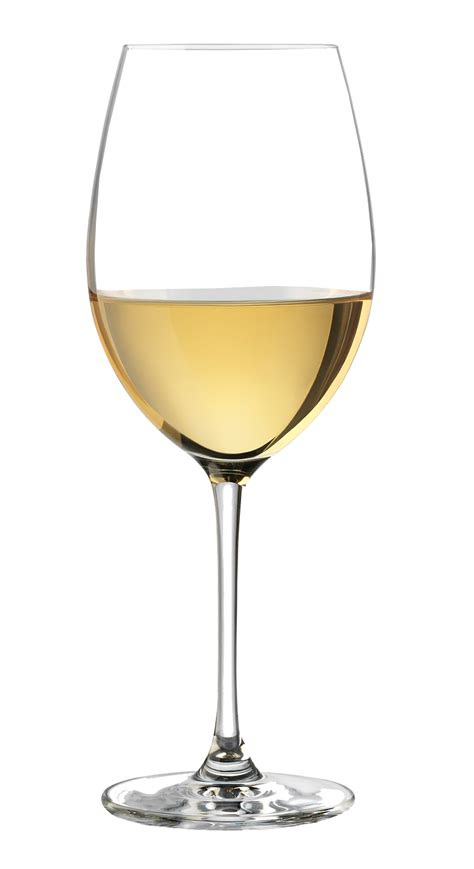 wine png white wine glass transparent background