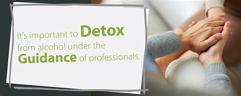 How Do Detox Hallucinations Last by Treat Your Severe Withdrawal Symptoms At 12 Rehab