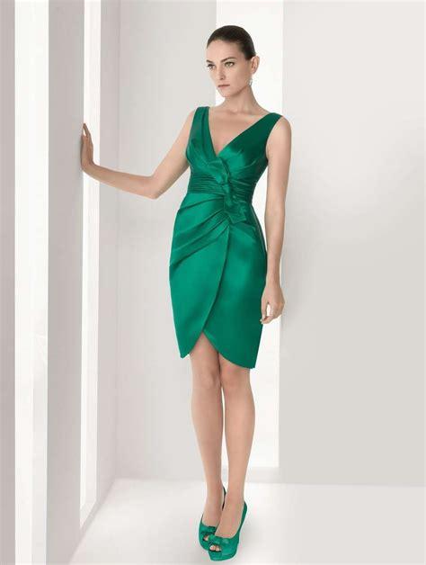vestido fiesta 2015 corto vestidos corto vestidos de fiesta coleccion 2015