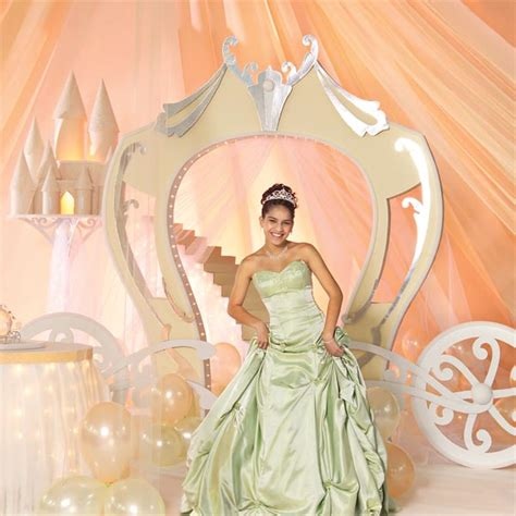 Themes Cinderella Story   cinderella story complete theme a diy disney inspired