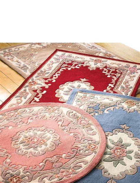 aubusson wool rugs aubusson wool rugs home living room